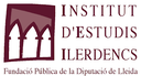Subvenció de l'Institut d'Estudis Ilerdencs