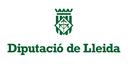 Subvenció Diputació de Lleida - Manteniment i millora de la xarxa municipal de camins
