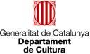 Subvenció OSIC - Departament de Cultura