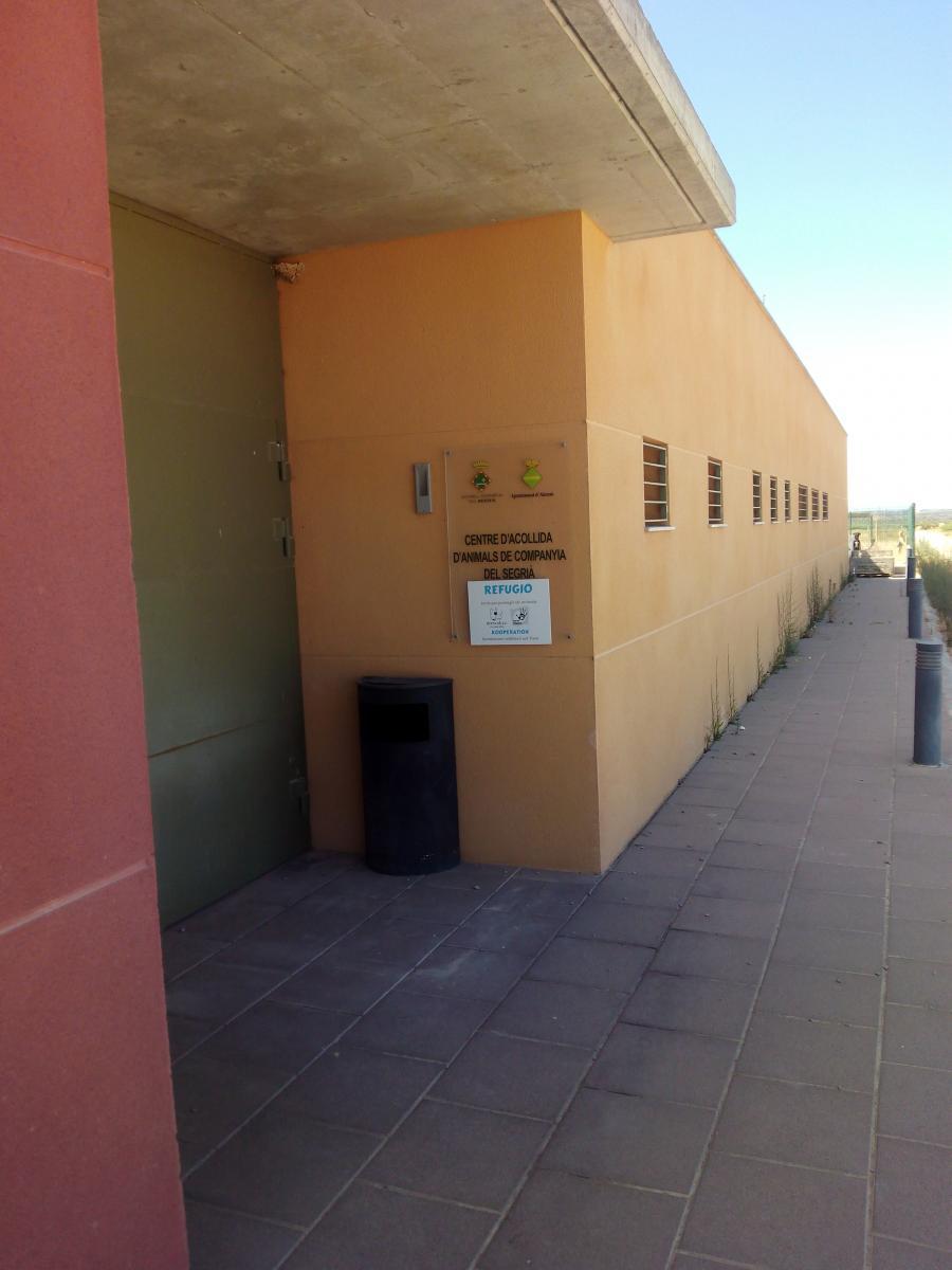Canera Comarcal